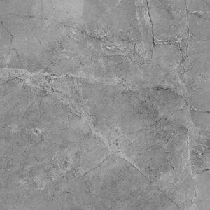 Bardiglio gris 80×80 cm