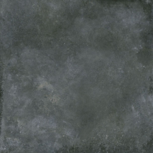 Dream graphite 80x80 cm