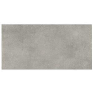 Flaminia space ash 30x60 cm