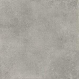 Flaminia space ash 90x90 cm 1