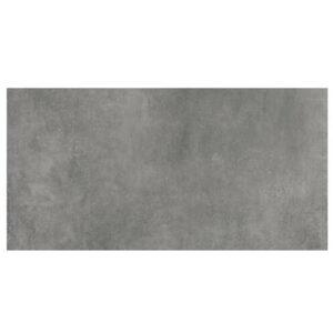 Flaminia space graphite 30x60 cm
