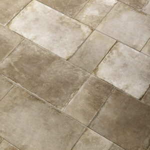French vintage sand 1000x1000