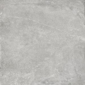 Marmocemento cenere 80x80 cm 1000x1000