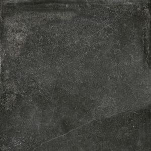Marmocemento graphite 80x80 cm 1000x1000