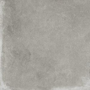 Marmocemento taupe 80x80 cm 1000x1000