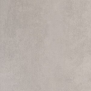 Saime Concreta Argilla 60x60 cm
