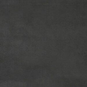 Saime Concreta Carbone 60x60 cm