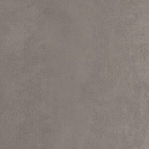 Saime Concreta Lava 60x60 cm