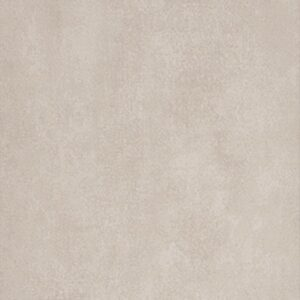 Saime Concreta Polvere 60x60 cm