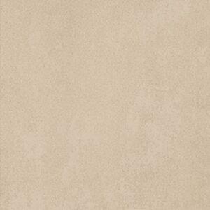 Saime Concreta Sabbia 60x60 cm