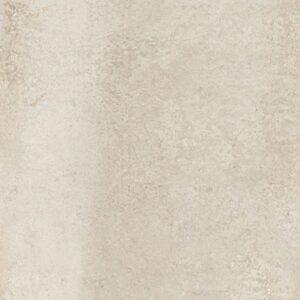 Saime Ferrocemento Beige 60x60 cm