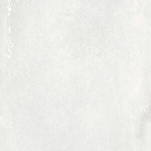 Saime Ferrocemento Bianco 60x60 cm