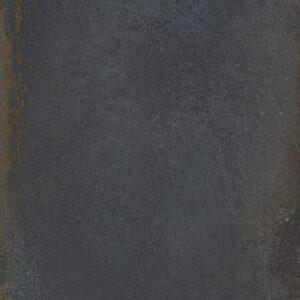 Saime Ferrocemento Nero 60x60 cm
