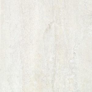 Saime Kaleido Bianco 30x60 cm 1000x1000