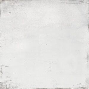 Saime Salento Bianco 60x60 cm