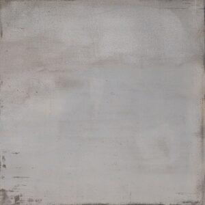 Saime Salento Grigio 60x60 cm