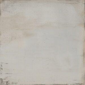 Saime Salento Sabbia 60x60 cm