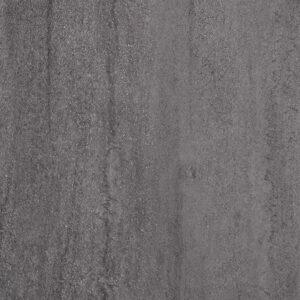 Saime kaleido Grigio 30x60 cm 1000x1000