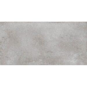 Transitgrey 30x60 cm