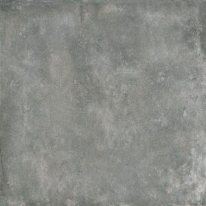 dream grey 80x80 cm
