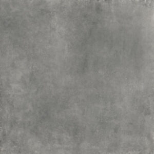 flaminia space graphite 90x90 cm 1