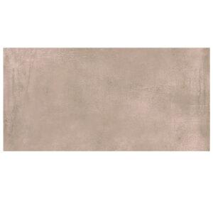 transit taupe 31x61,5 cm 3