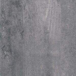 Grey urbandeck