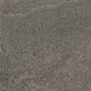 Buiten Tegel Artica 60x60 cm