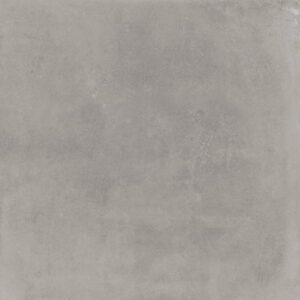 Space ash 60x60 cm 20 mm dik