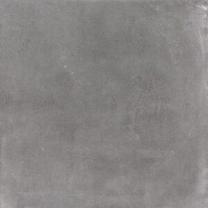 Space graphite 60x60 cm 20 mm